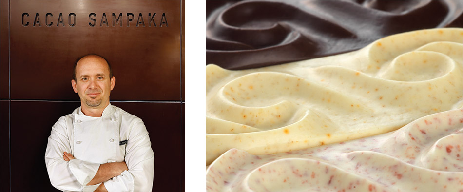 Cacao Sampaka | Chocolate at its finest | Discover Southern Europe